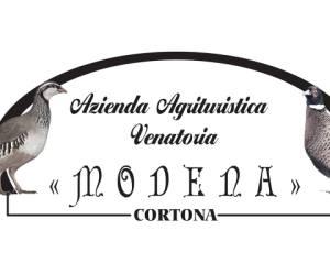 Azienda Modena