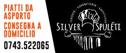 Silver Spuleti